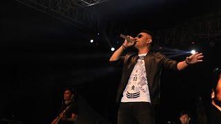 download lagu Judika   Jadi Aku Sebentar Saja Live Concert gratis