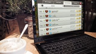 How To Download/Play Clash of Clans (COC) for PC/LAPTOP Windows 7/8/10/Xp/Mac 100% Working 2017