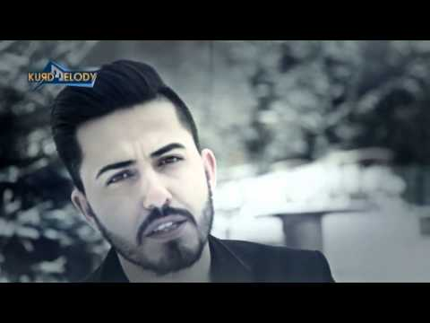 Alan Jamal New Clip 2013 Gharib video