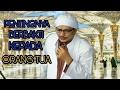 Download Lagu Pentingnya Berbakti Kepada Orang Tua , Habib Abdullah Bin Ali Al Athos