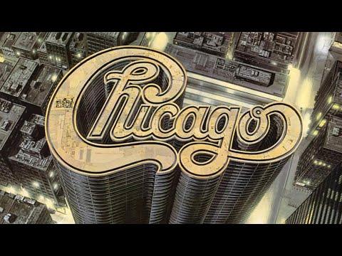 Chicago - Reruns