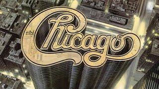 Watch Chicago Reruns video