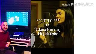 Tifi ft. Edona Hasanaj -Moj Hatixhe- (Official audio)