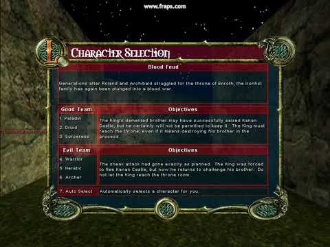 Legends of Might and Magic - LoMM 08-18-09 (3)