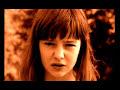 Смотреть клип Алиса - Родина