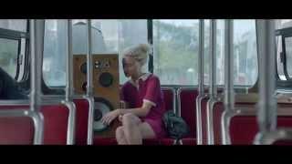 Keys N Krates - Save Me (feat Katy B)