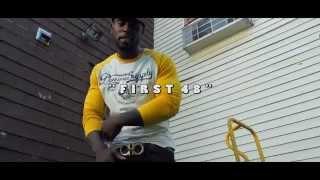 "Man J.  Charles "" First 48"""