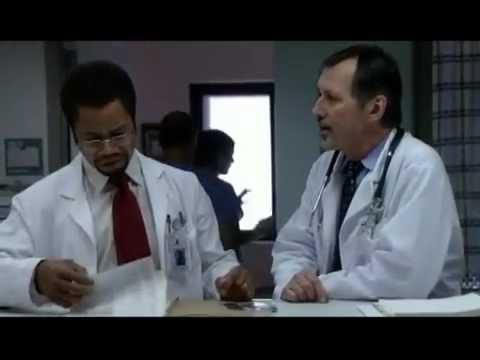 Cirugía De Epilepsia (manos Milagrosas) video