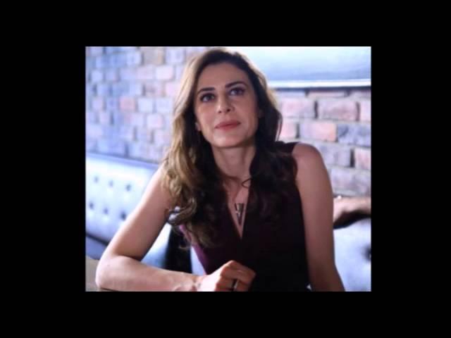 Kana TV Drama Shinkur Leboch Main Actress Dilar Gulpiner Pictures Gallery