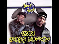 The Dogg Pound - I Don