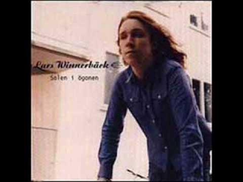 Lars Winnerback - Pollenchock Och Stjarnfall