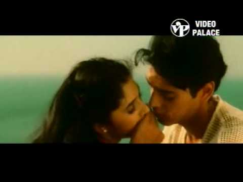 Woh Pehli Baar Jab Hum Mile (bollywood Video Song) video