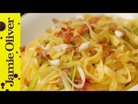 My pasta kitchen - Magazine cover