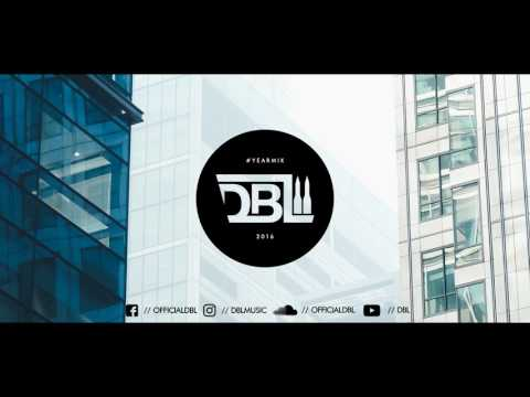 DBL - YEAR MIX 2016