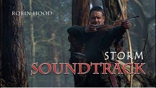 """Robin Hood - (Trailer) SOUNDTRACK """"STORM"""" FREE DOWNLOAD"""