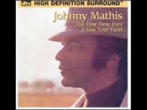 Johnny Mathis - Brian