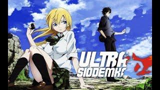 7 anime gatunku survival i battle royale