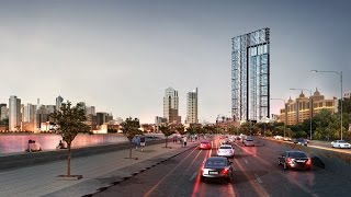 Mumbai Tallest Building Projects and  Proposals 2016 : Part- 2