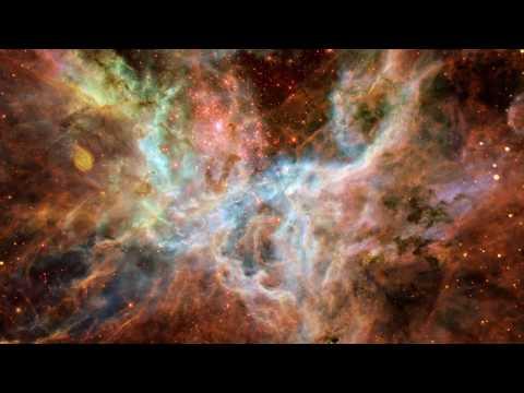 Hubble Telescope Images hd ▶ hd Hubble Space Telescope