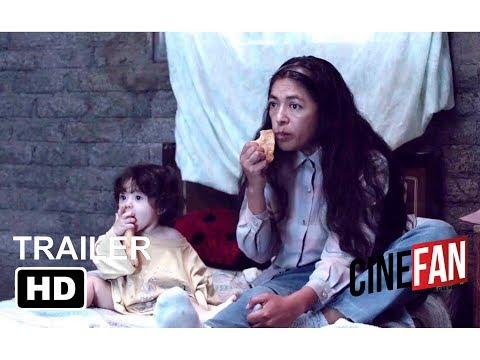 Tamara y la Catarina (2016) - Tráiler Oficial HD. streaming vf
