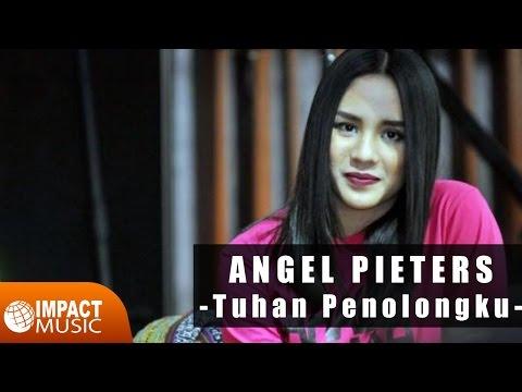 Download Lagu Angel Pieters - Tuhan Penolongku MP3 Free