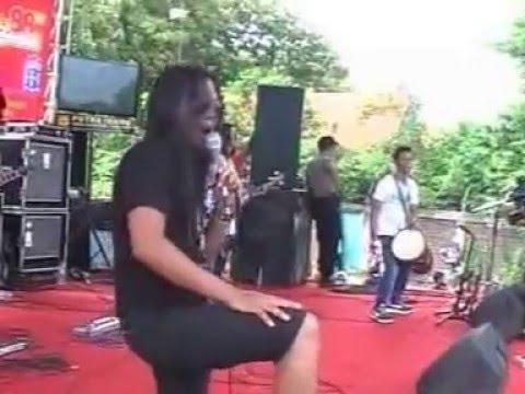 download lagu OM SAVANA - GUFROND SAVANA - LAYANGANKU SUKIR GENK gratis