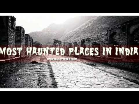 Top10 Mysterious Places In India from 100Billion Years ago..
