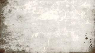 When You Come Back Down - Nickel Creek (lyrics)