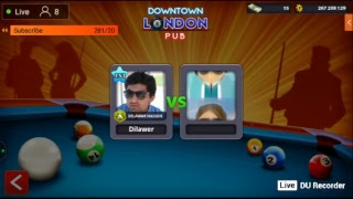 8 ball pool free coins giveaway live stream now