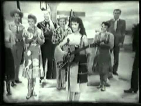 Top 49 female singers of the 60's [40 - 31] - redone