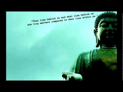 Buddhist Chant - Heart Sutra Complete Version HD