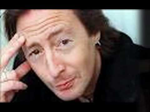 Julian Lennon - Second Time