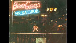 Watch Bee Gees Voices video