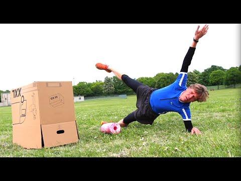 Halbmarathon-Training: Ausdauer vs. Kraft