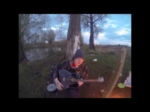 Песни дворовые - Сон в канун Нового Года (Чичерина)