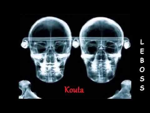 Leboss – Kouta (Eletronic)