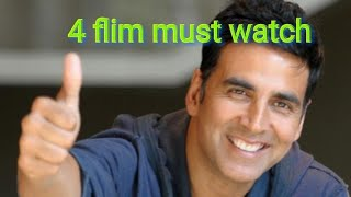 Akshay kumar's upcoming flim./bengali movies talk