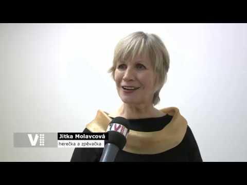 Reportáž TV1PIRATE SWING Band Gala 2019 Pardubice - Reportáž TV1