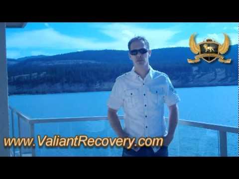0 Drug Rehab Calgary