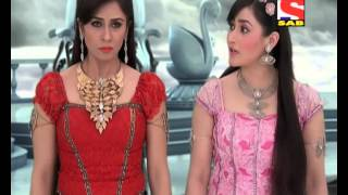 Baalveer Episode 425 22nd April 2014