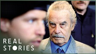 The Fritzl Affair (Crime Documentary) - Real Stories