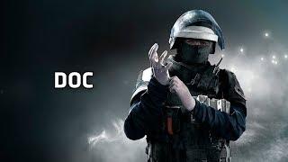 *EXCLU* AVOIR LA TENUE DE DOC ! GTA 5 ONLINE 1.42 !