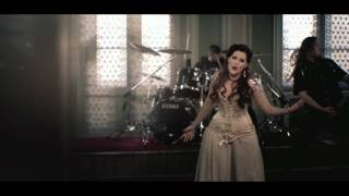 SIRENIA - Once My Light