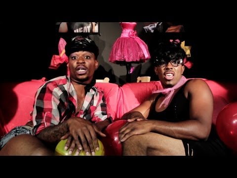 B.o.b Still In Ths Video (gay Men On Film Parody) video