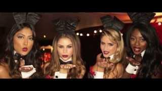 Playboy Club London | Moulin Rouge | La Belle Epoque