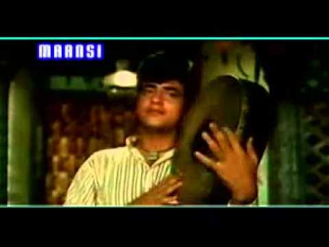 Khushi Ki Wo Raat Aa Gayi from Dharti Kahe Pukarke