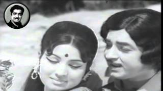 LOVE MARRIAGE CLIP 12  NEELAMBARI  PREM NAZIR SONG