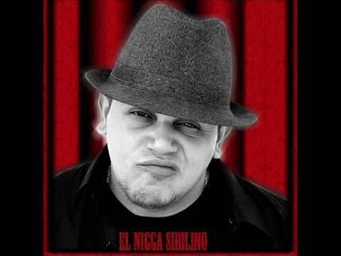 Nigga sibilino Vs Rekeson (Nuevo) ''Cual Sera El Mejor''??