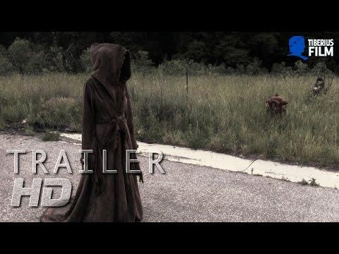 Im Bann der Hexe (Trailer Deutsch)