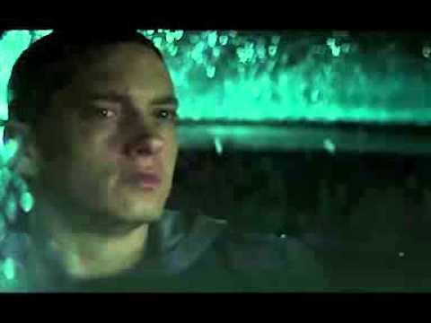 Eminem - Headlights Music Video Ft. Nate Reuss Marshall Mathers LP 2